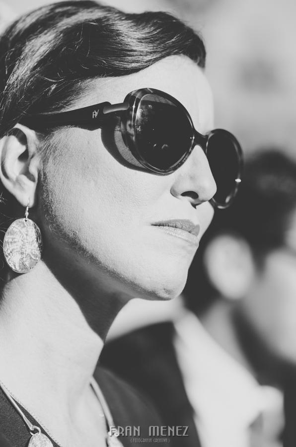 98 Fran Ménez. Fotógrafo de Bodas. Fotógrafo en Granada, Madrid, Malaga, Barcelona. Fotografias de Bodas Diferentes, Originales, Vintage, Naturales, Espontaneas. Weddings Photographer. Fotoperiodismo de Bodas