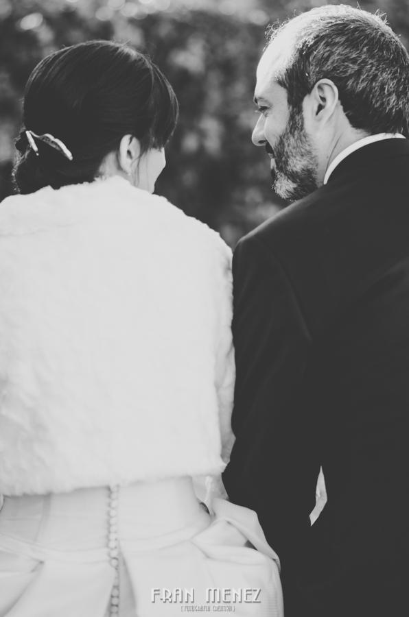 99 Fran Ménez. Fotógrafo de Bodas. Fotógrafo en Granada, Madrid, Malaga, Barcelona. Fotografias de Bodas Diferentes, Originales, Vintage, Naturales, Espontaneas. Weddings Photographer. Fotoperiodismo de Bodas