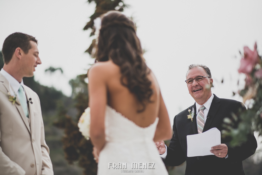 109 Weddings Photographer Fran Menez. Weddings Photographer in Granada, Spain. Destination Weddings Photopgrapher. Weddings Photojournalism. Vintage Weddings. Different Weddings in Granada
