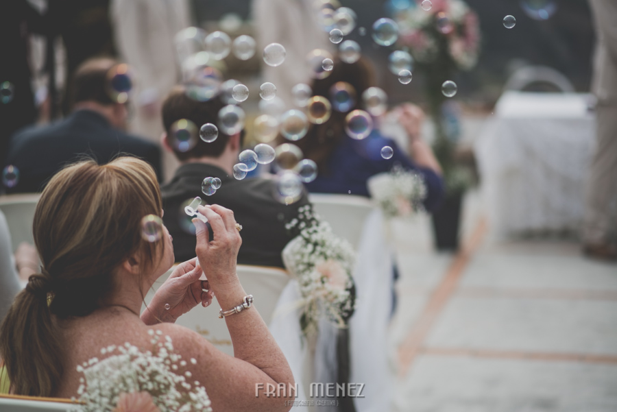 117 Weddings Photographer Fran Menez. Weddings Photographer in Granada, Spain. Destination Weddings Photopgrapher. Weddings Photojournalism. Vintage Weddings. Different Weddings in Granada