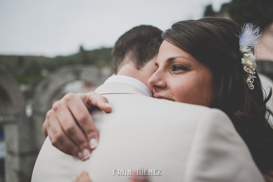 138 Weddings Photographer Fran Menez. Weddings Photographer in Granada, Spain. Destination Weddings Photopgrapher. Weddings Photojournalism. Vintage Weddings. Different Weddings in Granada