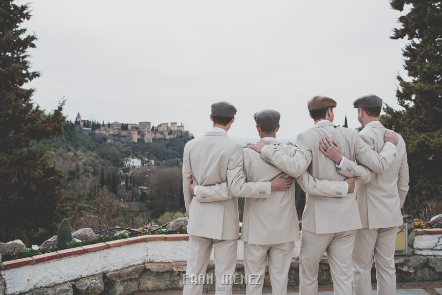 142b Weddings Photographer Fran Menez. Weddings Photographer in Granada, Spain. Destination Weddings Photopgrapher. Weddings Photojournalism. Vintage Weddings. Different Weddings in Granada