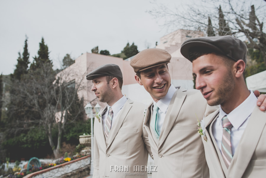 144 Weddings Photographer Fran Menez. Weddings Photographer in Granada, Spain. Destination Weddings Photopgrapher. Weddings Photojournalism. Vintage Weddings. Different Weddings in Granada