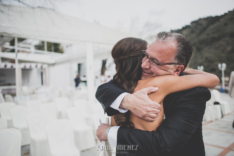 154 Weddings Photographer Fran Menez. Weddings Photographer in Granada, Spain. Destination Weddings Photopgrapher. Weddings Photojournalism. Vintage Weddings. Different Weddings in Granada