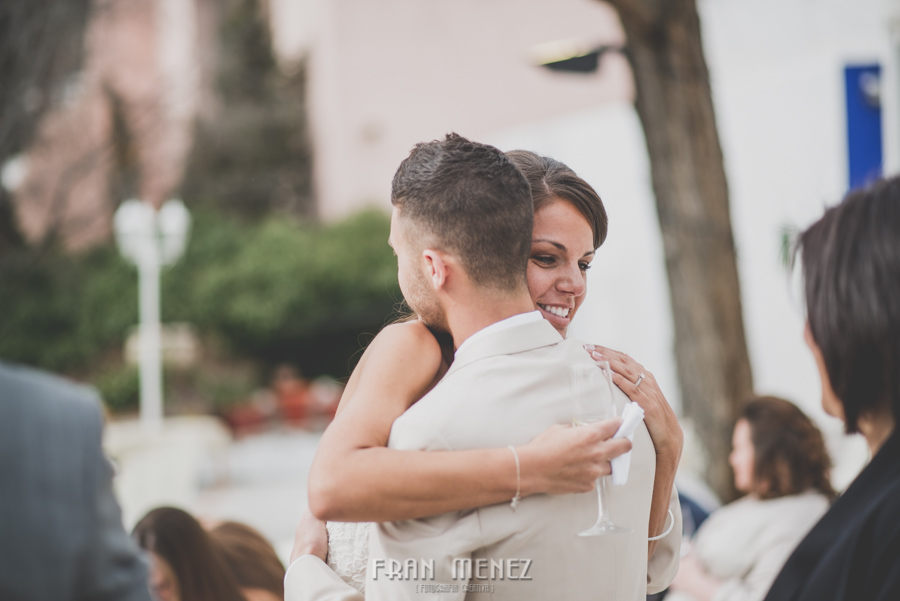 157 Weddings Photographer Fran Menez. Weddings Photographer in Granada, Spain. Destination Weddings Photopgrapher. Weddings Photojournalism. Vintage Weddings. Different Weddings in Granada