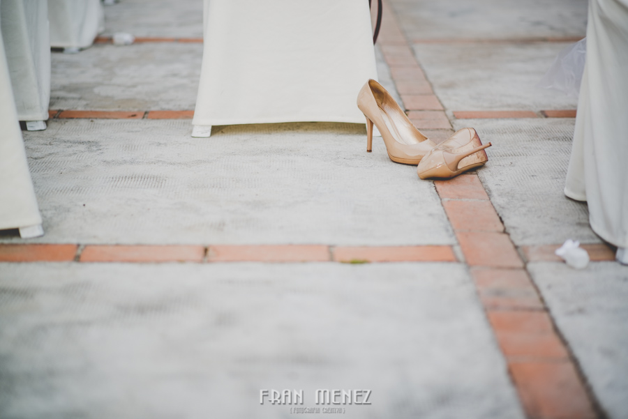 166 Weddings Photographer Fran Menez. Weddings Photographer in Granada, Spain. Destination Weddings Photopgrapher. Weddings Photojournalism. Vintage Weddings. Different Weddings in Granada