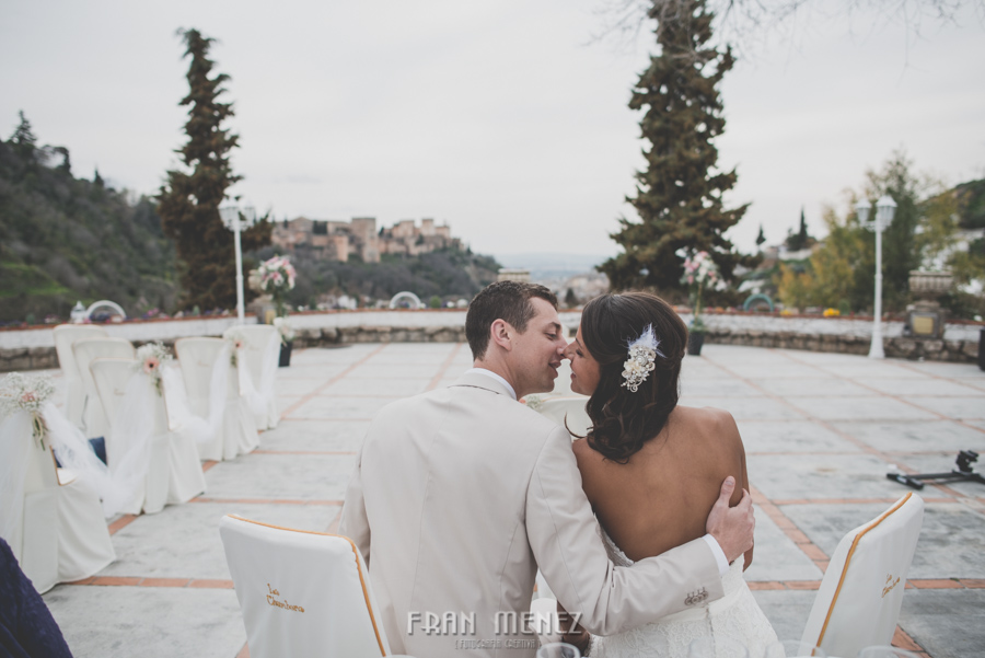168 Weddings Photographer Fran Menez. Weddings Photographer in Granada, Spain. Destination Weddings Photopgrapher. Weddings Photojournalism. Vintage Weddings. Different Weddings in Granada