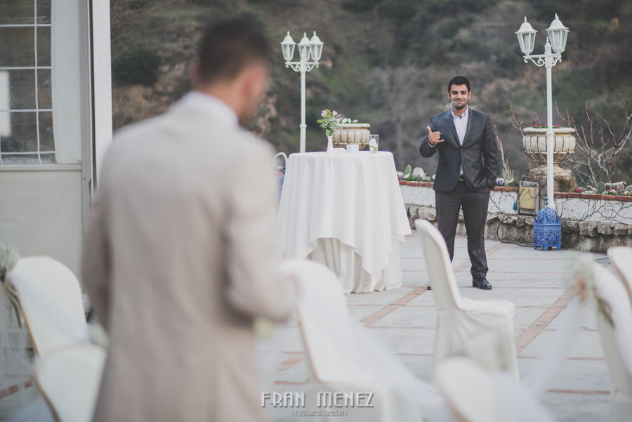178 Weddings Photographer Fran Menez. Weddings Photographer in Granada, Spain. Destination Weddings Photopgrapher. Weddings Photojournalism. Vintage Weddings. Different Weddings in Granada