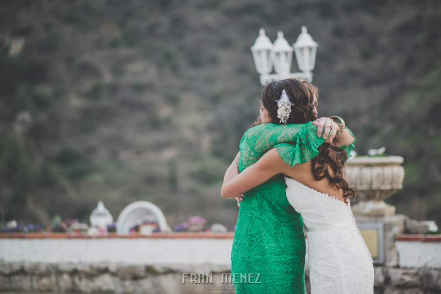 179 Weddings Photographer Fran Menez. Weddings Photographer in Granada, Spain. Destination Weddings Photopgrapher. Weddings Photojournalism. Vintage Weddings. Different Weddings in Granada