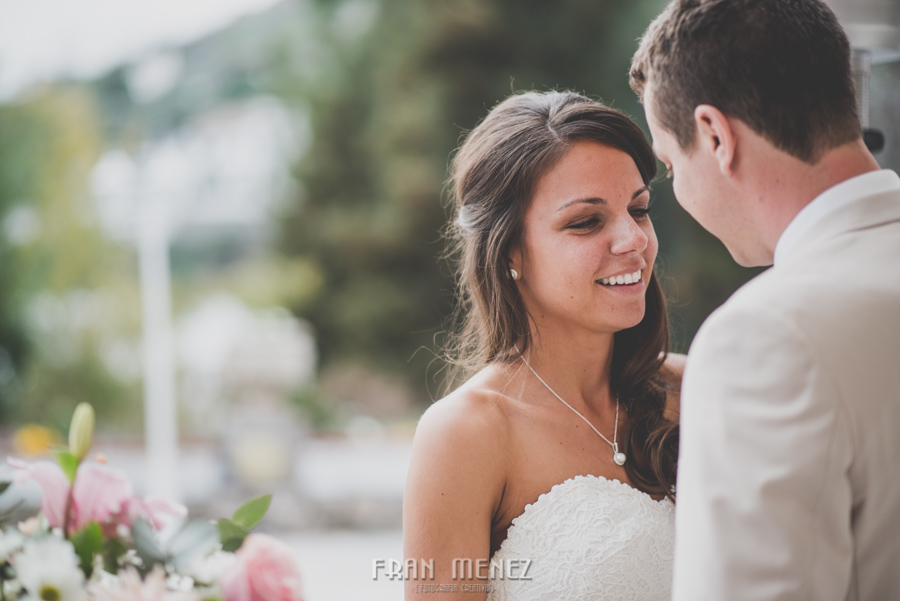 189 Weddings Photographer Fran Menez. Weddings Photographer in Granada, Spain. Destination Weddings Photopgrapher. Weddings Photojournalism. Vintage Weddings. Different Weddings in Granada