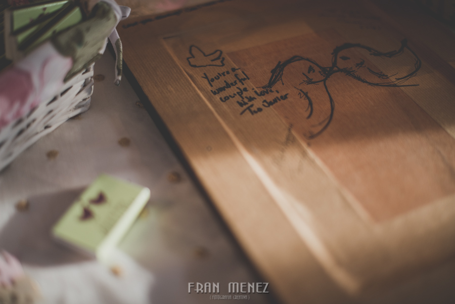194 Weddings Photographer Fran Menez. Weddings Photographer in Granada, Spain. Destination Weddings Photopgrapher. Weddings Photojournalism. Vintage Weddings. Different Weddings in Granada