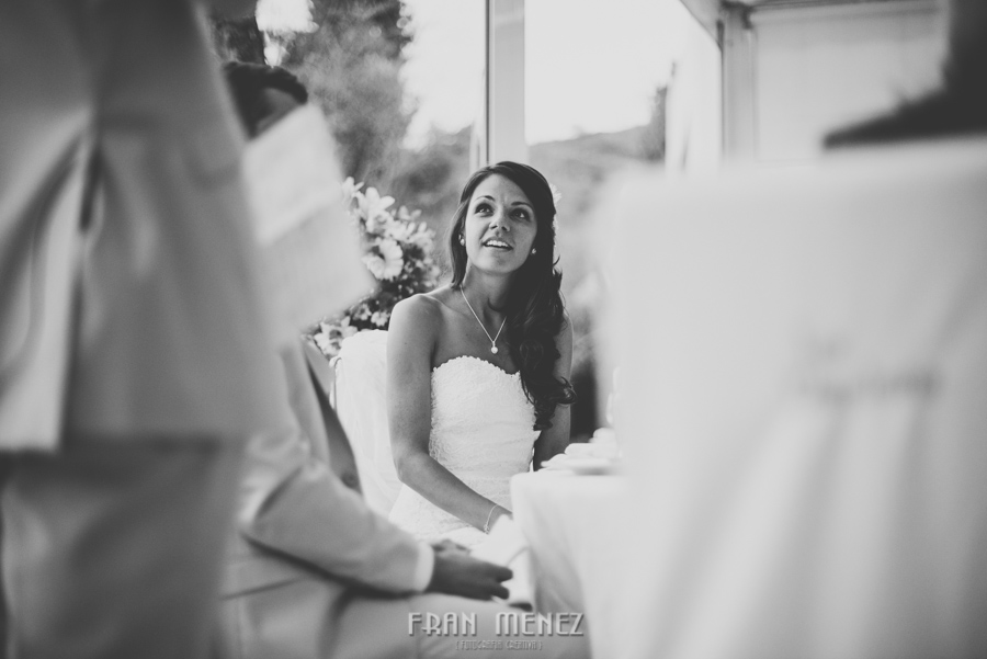 204 Weddings Photographer Fran Menez. Weddings Photographer in Granada, Spain. Destination Weddings Photopgrapher. Weddings Photojournalism. Vintage Weddings. Different Weddings in Granada