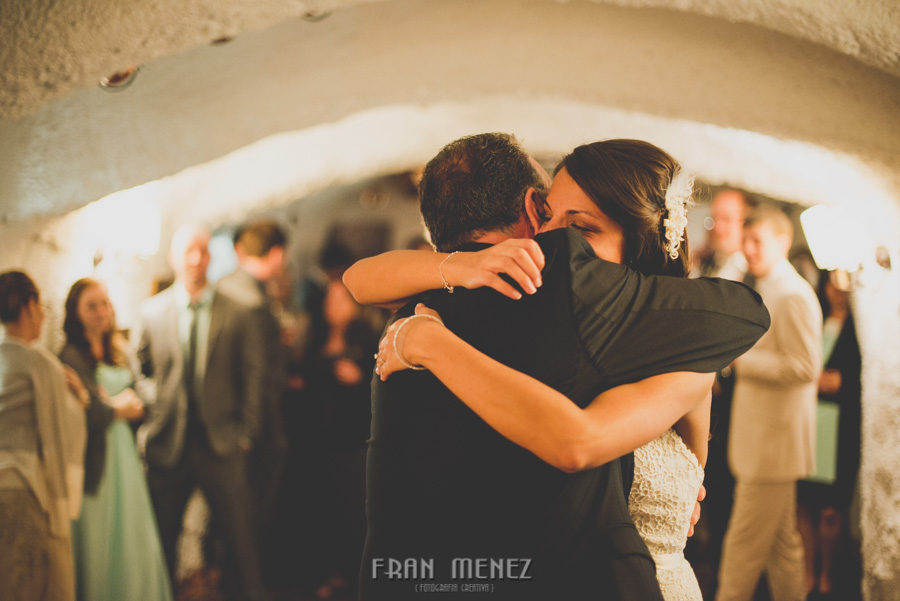 245 Weddings Photographer Fran Menez. Weddings Photographer in Granada, Spain. Destination Weddings Photopgrapher. Weddings Photojournalism. Vintage Weddings. Different Weddings in Granada