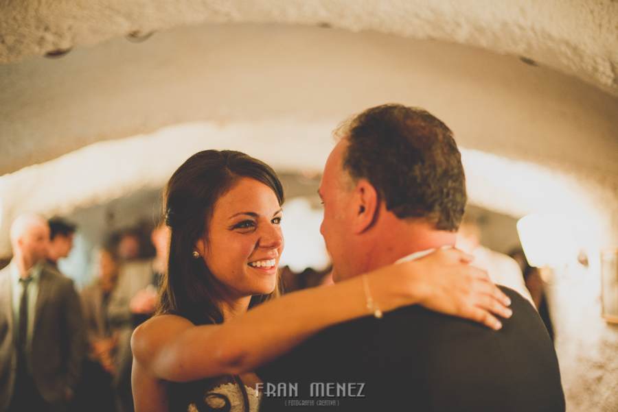 247 Weddings Photographer Fran Menez. Weddings Photographer in Granada, Spain. Destination Weddings Photopgrapher. Weddings Photojournalism. Vintage Weddings. Different Weddings in Granada