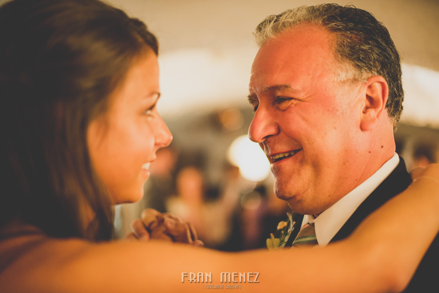 248 Weddings Photographer Fran Menez. Weddings Photographer in Granada, Spain. Destination Weddings Photopgrapher. Weddings Photojournalism. Vintage Weddings. Different Weddings in Granada