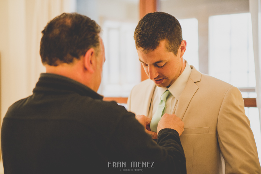 25 Weddings Photographer Fran Menez. Weddings Photographer in Granada, Spain. Destination Weddings Photopgrapher. Weddings Photojournalism. Vintage Weddings. Different Weddings in Granada