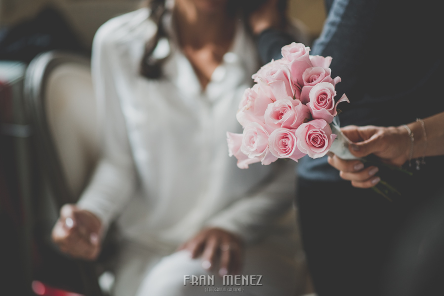 52 Weddings Photographer Fran Menez. Weddings Photographer in Granada, Spain. Destination Weddings Photopgrapher. Weddings Photojournalism. Vintage Weddings. Different Weddings in Granada