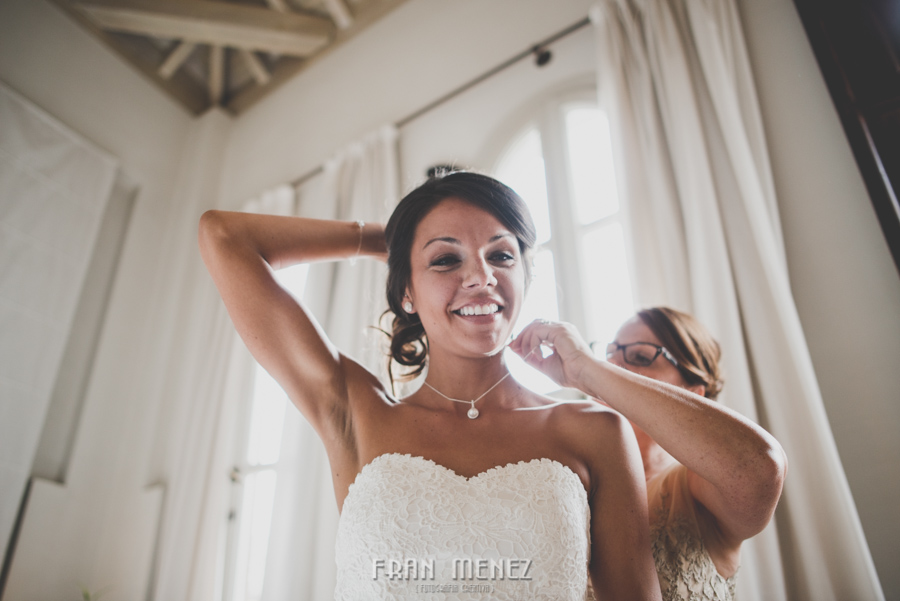 71 Weddings Photographer Fran Menez. Weddings Photographer in Granada, Spain. Destination Weddings Photopgrapher. Weddings Photojournalism. Vintage Weddings. Different Weddings in Granada