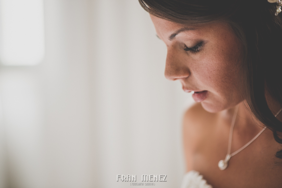 73 Weddings Photographer Fran Menez. Weddings Photographer in Granada, Spain. Destination Weddings Photopgrapher. Weddings Photojournalism. Vintage Weddings. Different Weddings in Granada