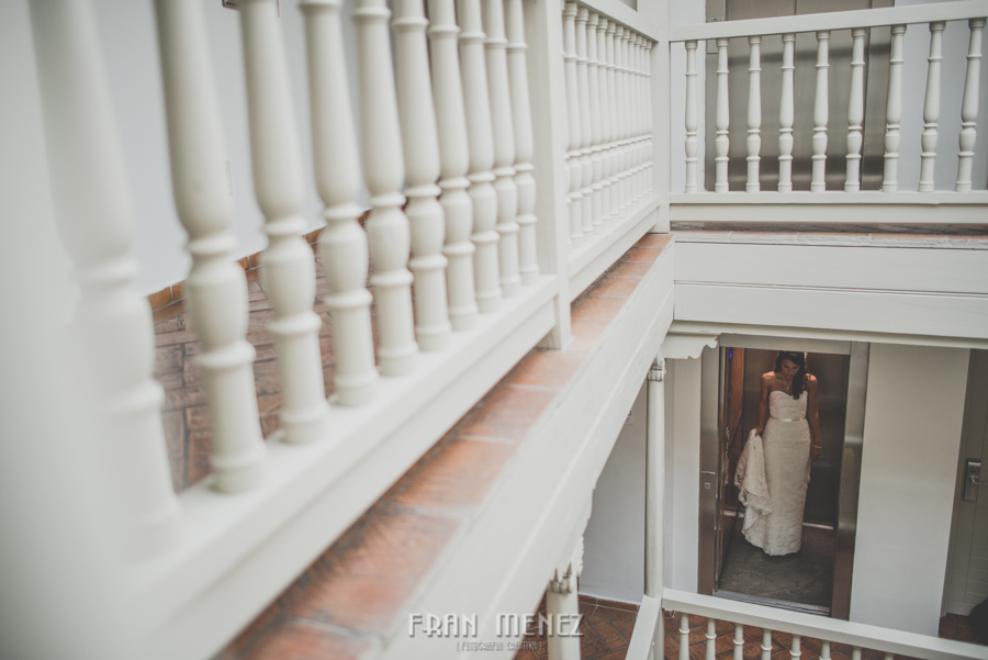 78 Weddings Photographer Fran Menez. Weddings Photographer in Granada, Spain. Destination Weddings Photopgrapher. Weddings Photojournalism. Vintage Weddings. Different Weddings in Granada