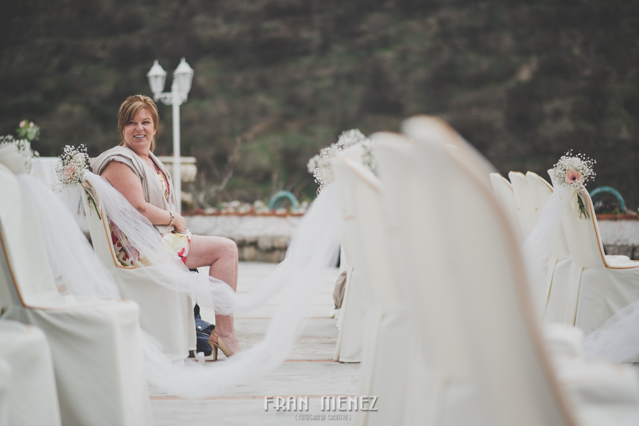 87 Weddings Photographer Fran Menez. Weddings Photographer in Granada, Spain. Destination Weddings Photopgrapher. Weddings Photojournalism. Vintage Weddings. Different Weddings in Granada