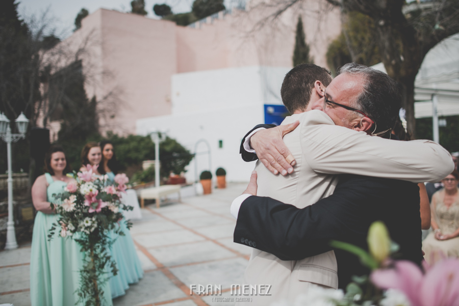 95 Weddings Photographer Fran Menez. Weddings Photographer in Granada, Spain. Destination Weddings Photopgrapher. Weddings Photojournalism. Vintage Weddings. Different Weddings in Granada