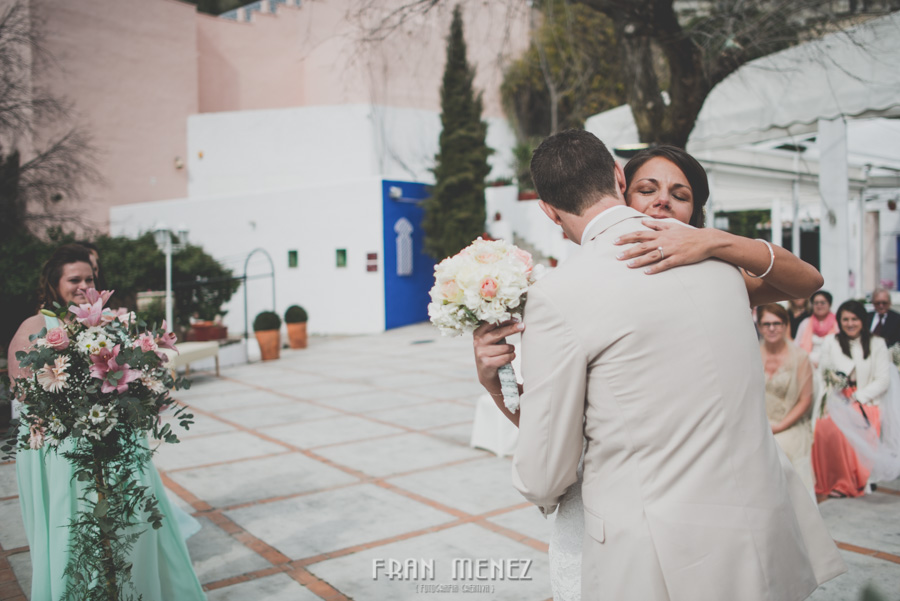 97 Weddings Photographer Fran Menez. Weddings Photographer in Granada, Spain. Destination Weddings Photopgrapher. Weddings Photojournalism. Vintage Weddings. Different Weddings in Granada
