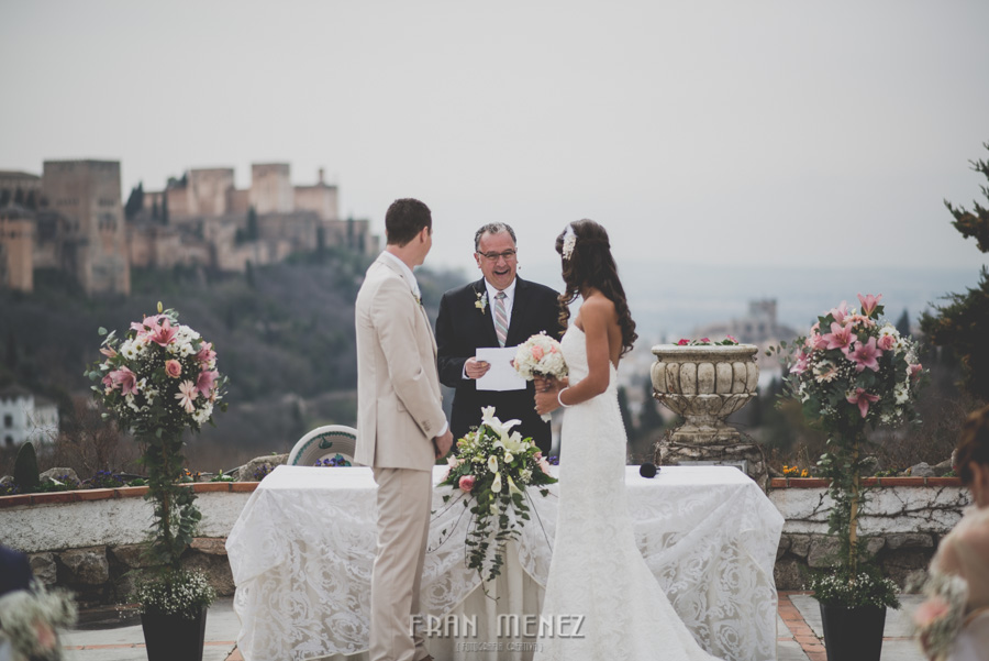 99 Weddings Photographer Fran Menez. Weddings Photographer in Granada, Spain. Destination Weddings Photopgrapher. Weddings Photojournalism. Vintage Weddings. Different Weddings in Granada