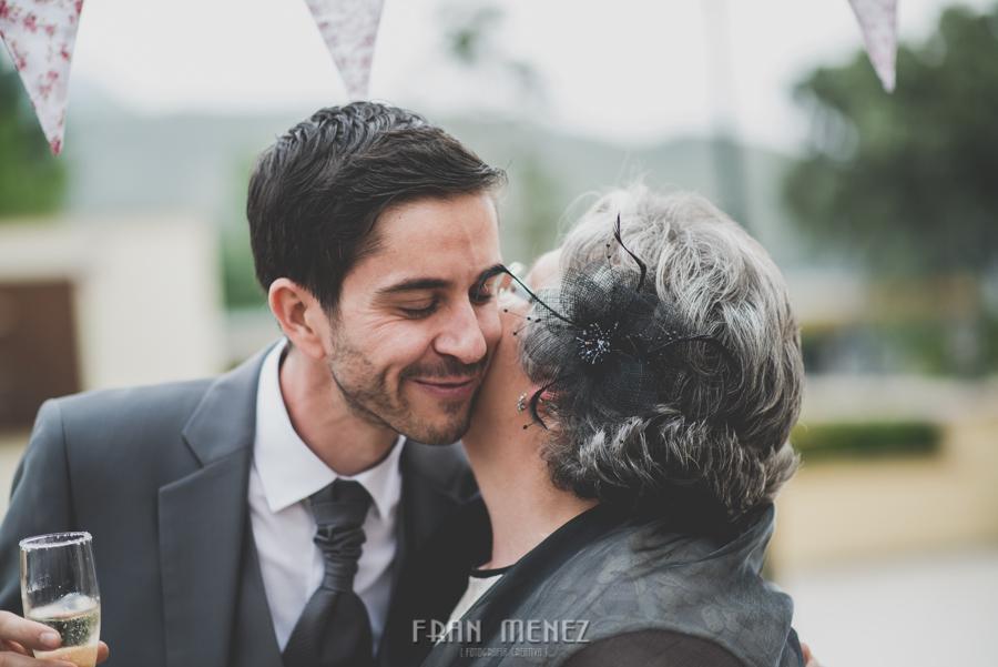 100 Anna y Manu. Fran Menez Wedding Photographer. Wedding Photojournalism. Fotografo de Boda. Fotoperiodismo de Boda