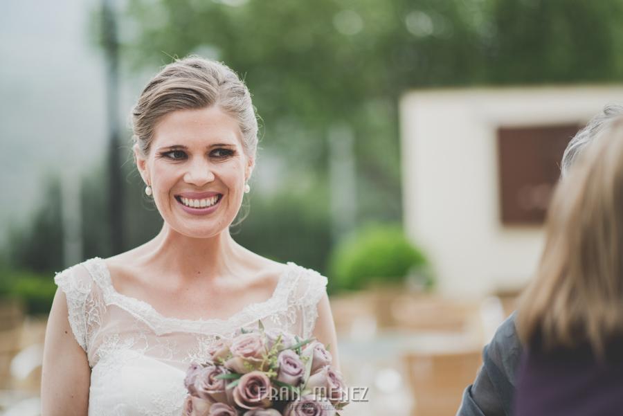 101 Anna y Manu. Fran Menez Wedding Photographer. Wedding Photojournalism. Fotografo de Boda. Fotoperiodismo de Boda