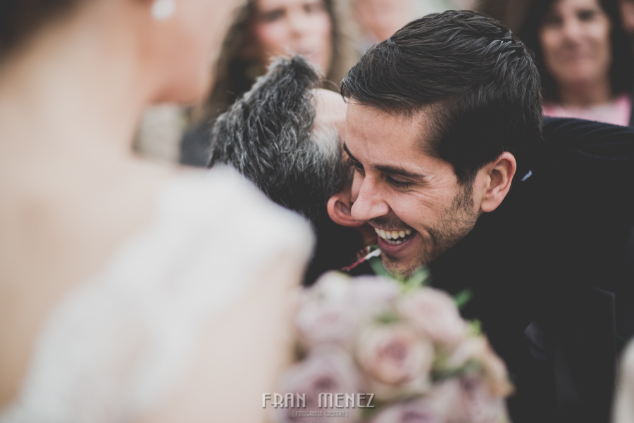 105 Anna y Manu. Fran Menez Wedding Photographer. Wedding Photojournalism. Fotografo de Boda. Fotoperiodismo de Boda