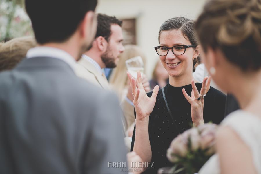 106 Anna y Manu. Fran Menez Wedding Photographer. Wedding Photojournalism. Fotografo de Boda. Fotoperiodismo de Boda