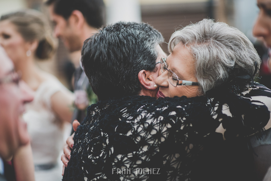 110 Anna y Manu. Fran Menez Wedding Photographer. Wedding Photojournalism. Fotografo de Boda. Fotoperiodismo de Boda