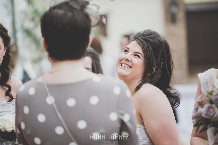 112 Anna y Manu. Fran Menez Wedding Photographer. Wedding Photojournalism. Fotografo de Boda. Fotoperiodismo de Boda