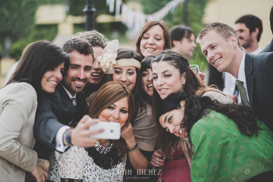 125 Anna y Manu. Fran Menez Wedding Photographer. Wedding Photojournalism. Fotografo de Boda. Fotoperiodismo de Boda