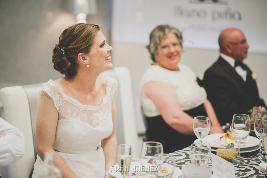 137 Anna y Manu. Fran Menez Wedding Photographer. Wedding Photojournalism. Fotografo de Boda. Fotoperiodismo de Boda