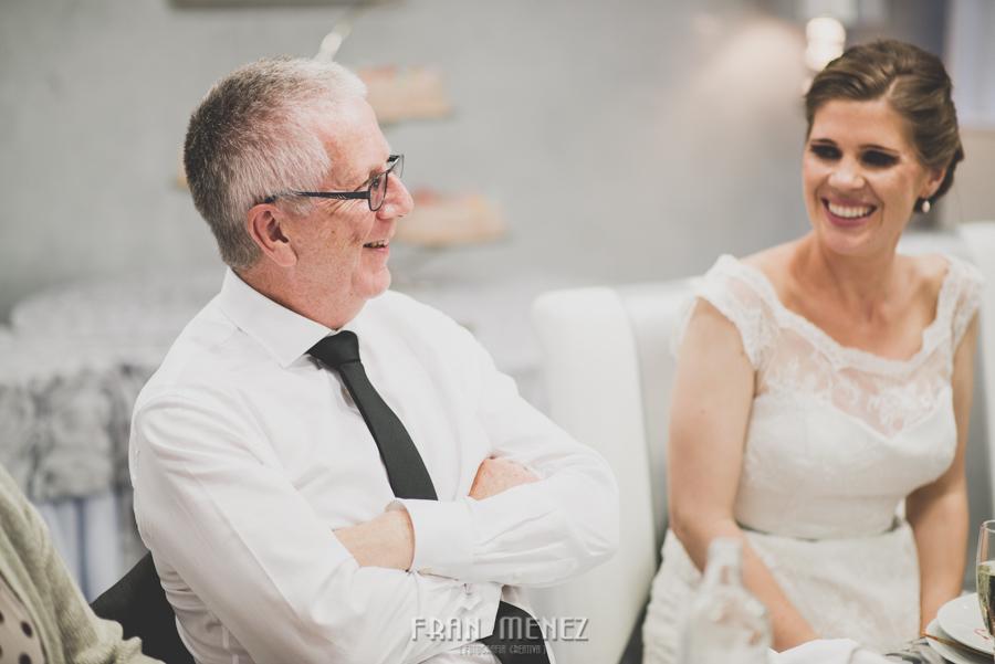 138 Anna y Manu. Fran Menez Wedding Photographer. Wedding Photojournalism. Fotografo de Boda. Fotoperiodismo de Boda