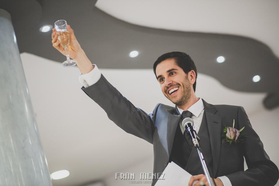 140 Anna y Manu. Fran Menez Wedding Photographer. Wedding Photojournalism. Fotografo de Boda. Fotoperiodismo de Boda
