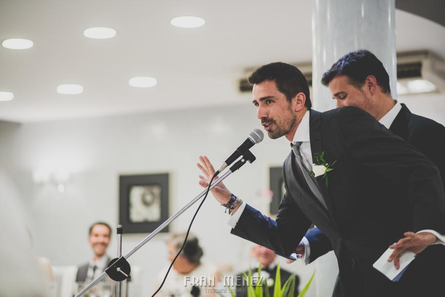 144 Anna y Manu. Fran Menez Wedding Photographer. Wedding Photojournalism. Fotografo de Boda. Fotoperiodismo de Boda