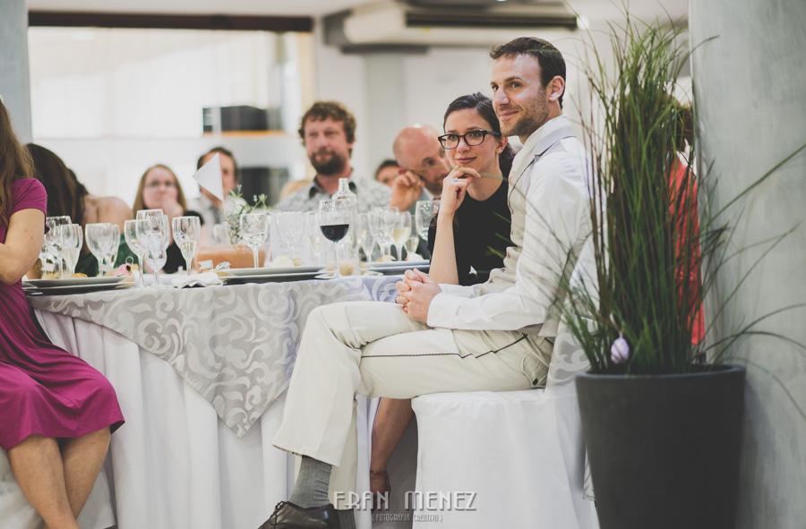 149 Anna y Manu. Fran Menez Wedding Photographer. Wedding Photojournalism. Fotografo de Boda. Fotoperiodismo de Boda