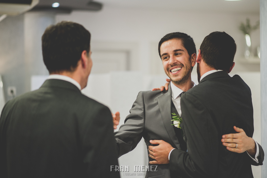 153 Anna y Manu. Fran Menez Wedding Photographer. Wedding Photojournalism. Fotografo de Boda. Fotoperiodismo de Boda