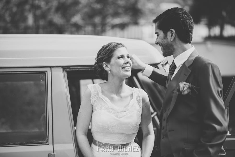 155 Anna y Manu. Fran Menez Wedding Photographer. Wedding Photojournalism. Fotografo de Boda. Fotoperiodismo de Boda