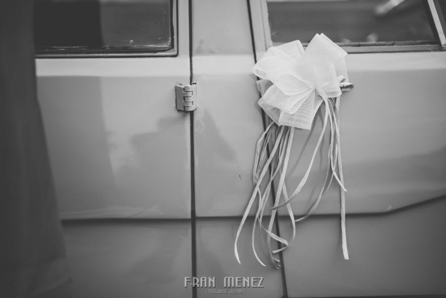 156 Anna y Manu. Fran Menez Wedding Photographer. Wedding Photojournalism. Fotografo de Boda. Fotoperiodismo de Boda