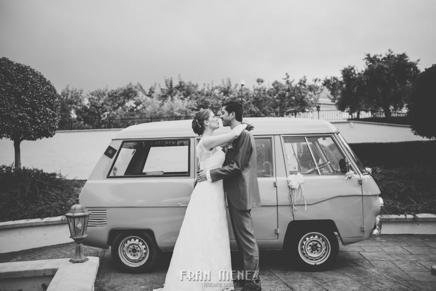 157 Anna y Manu. Fran Menez Wedding Photographer. Wedding Photojournalism. Fotografo de Boda. Fotoperiodismo de Boda