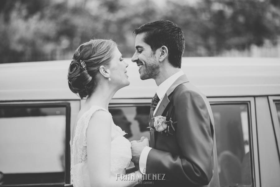 159 Anna y Manu. Fran Menez Wedding Photographer. Wedding Photojournalism. Fotografo de Boda. Fotoperiodismo de Boda