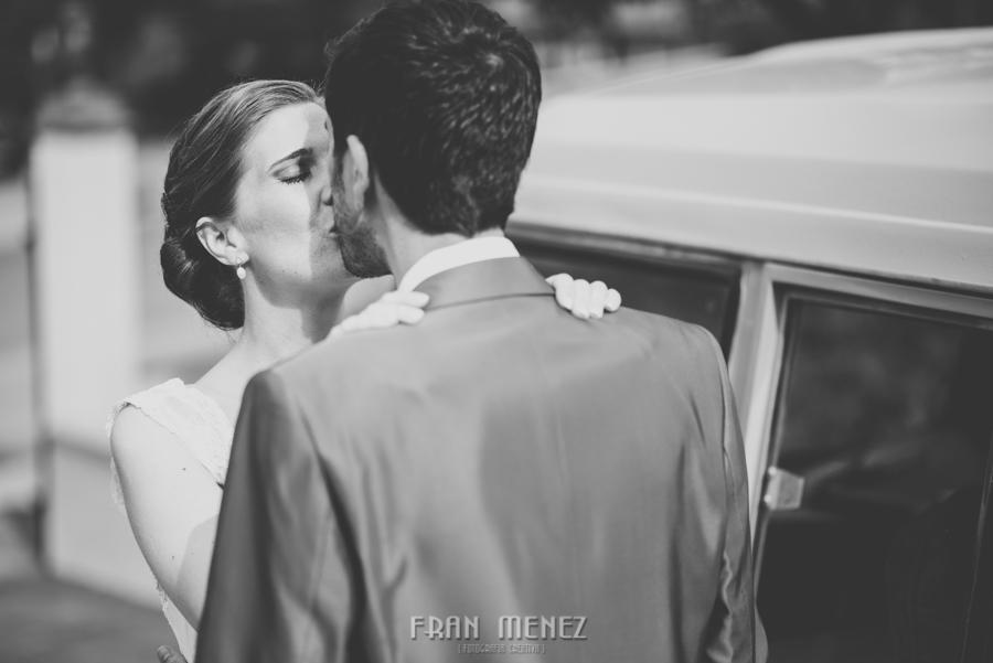 160 Anna y Manu. Fran Menez Wedding Photographer. Wedding Photojournalism. Fotografo de Boda. Fotoperiodismo de Boda