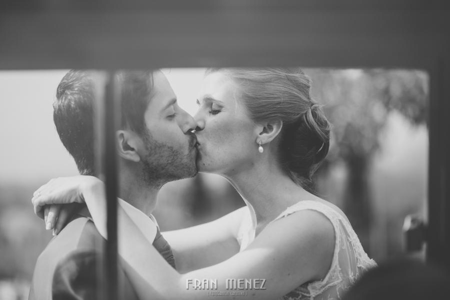 161 Anna y Manu. Fran Menez Wedding Photographer. Wedding Photojournalism. Fotografo de Boda. Fotoperiodismo de Boda