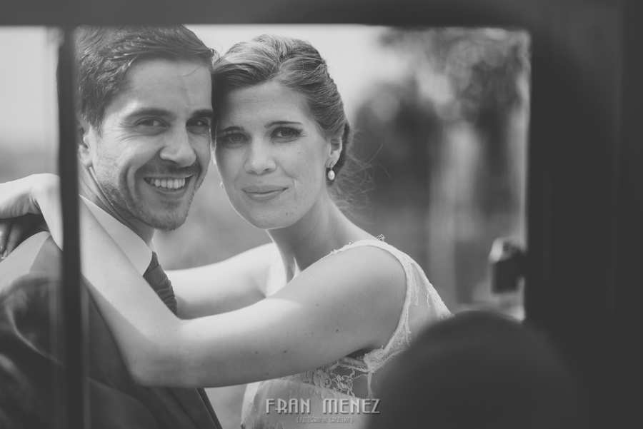162 Anna y Manu. Fran Menez Wedding Photographer. Wedding Photojournalism. Fotografo de Boda. Fotoperiodismo de Boda