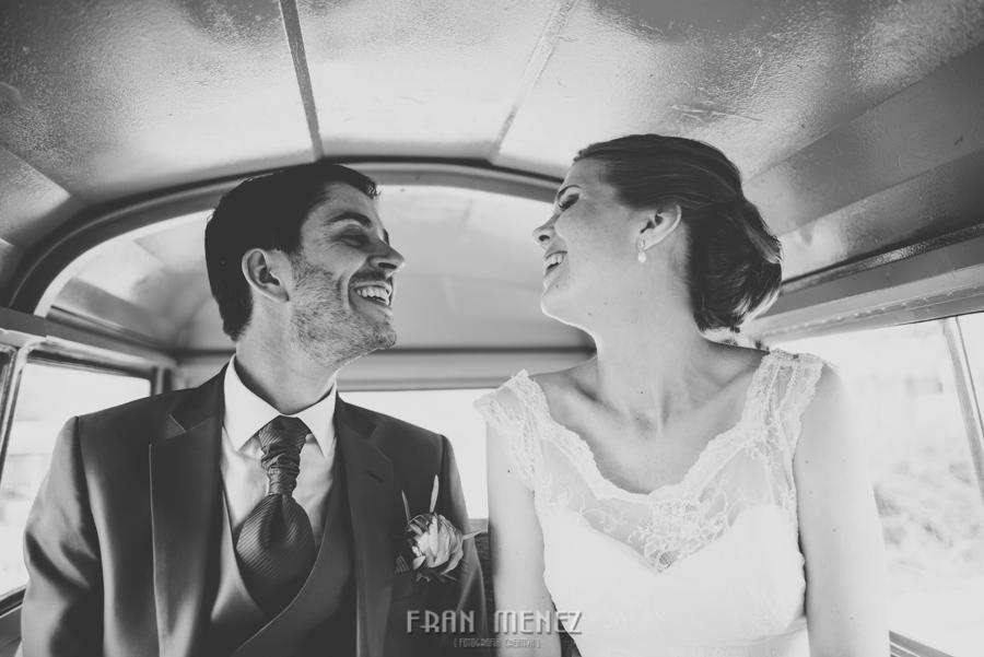 163 Anna y Manu. Fran Menez Wedding Photographer. Wedding Photojournalism. Fotografo de Boda. Fotoperiodismo de Boda