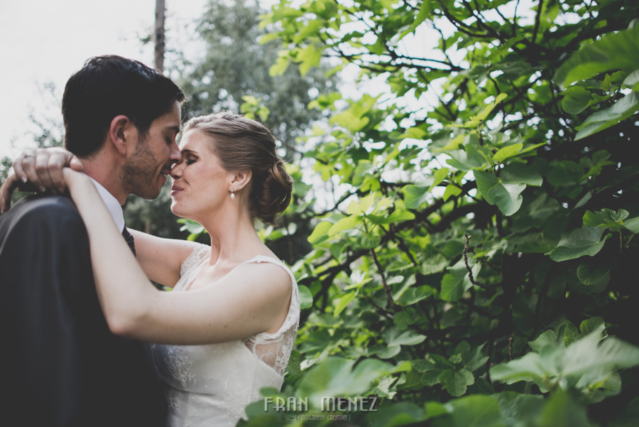 169 Anna y Manu. Fran Menez Wedding Photographer. Wedding Photojournalism. Fotografo de Boda. Fotoperiodismo de Boda